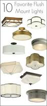 Ceiling Flush Mount by Best 25 Flush Mount Ceiling Ideas That You Will Like On Pinterest