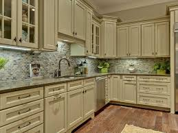 Sky Kitchen Cabinets Olive Green Kitchen Cabinets Kitchen Go Review