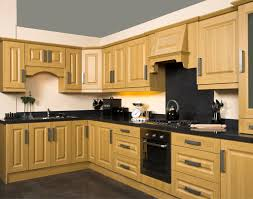 Oak Kitchen Designs Traditional Kitchen Furniture Design Limerick Lissa Oak Kitchen