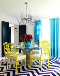 bedroom exquisite photos fbac small dining room ideas tables