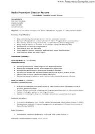 download activity director resume haadyaooverbayresort com