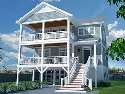 best 25 beach house plans ideas on pinterest beach house floor