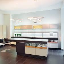 Esszimmer Leuchten Sospensione Pendelleuchte Von Artemide Pirce Kaufen Bei Light11 De