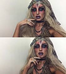 best 25 gypsy makeup ideas on pinterest fortune teller costume