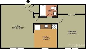 edgely estates levittown pa apartment floor plans