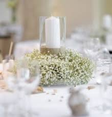 wedding flowers northumberland gypsophila wedding flowers northumberland