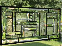 stained glass door windows stained glass door company gallery glass door interior doors