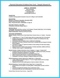 exles of effective resumes high school basketball coach resume effective cover letter exles