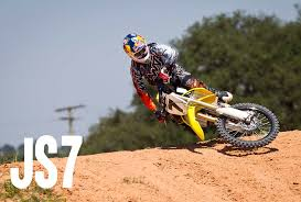dirt bikes motocross james stewart motocross profile