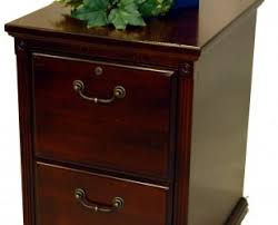 Oak File Cabinet 2 Drawer by Black Painted Oak Living Room Table With Bookshelf And Italian
