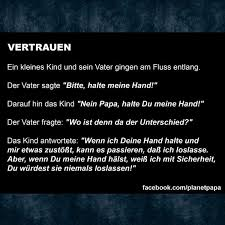vater sprüche traurig media tweets by planet papa planetpapa