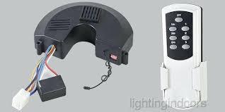 hunter ceiling fan remote control receiver replacement hunter ceiling fan remote receiver abilitary club