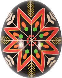 ukrainian easter egg pysanky ukrainian easter eggs ukrainian gift shop