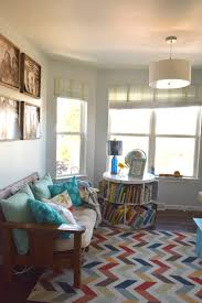 colorful home decor and accessories furniture paint loversiq