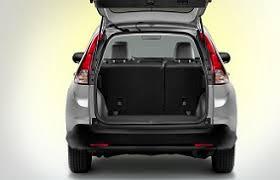 2014 Honda Cr V Ex Interior Quotes 2014 Honda Crv Awd Ex L Serving Denver Littleton L