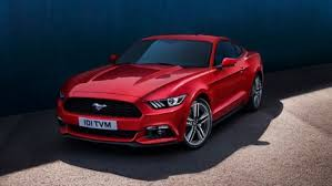 ford mustang europe price ford mustang takes on europe for the week uk