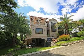 luxury real estate for sale in philippines