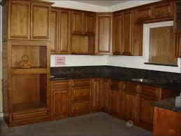 kitchen color schemes for kitchens with dark cabinets best white