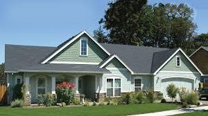 empty nest house plans nice look 4moltqa com
