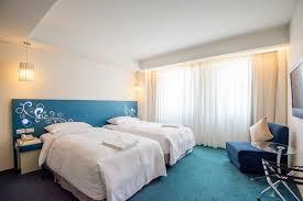 chambre insonoris馥 forward hotel taipei songjiang taipei tarifs 2018