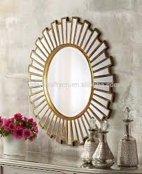 wall pu framed mirror wall pu framed mirror suppliers and