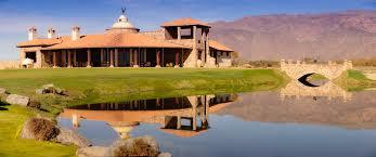 home designer architectural 2015 coupon portfolio categories golf archive zehren u0026 associates