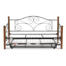 best 25 trundle bed frame ideas on pinterest trundle bed