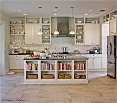 kitchen island designs with cooktop kitchen kitchen island decorations pleasant design cooktop plus