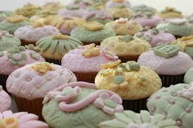 baby shower cupcakes yellow 743302ibzj gray and yellow baby shower