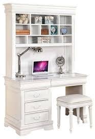White Computer Desk With Hutch Sale White Desk Hutch Desk With Hutch Desk Chair White Desks