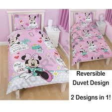 Minnie Mouse Bed Room by Bedroom Mickey Mouse Furniture For Adults Minnie Mouse Double