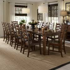 Dining Tables For 12 Great Dining Room Table For 12 27 With Additional Home Design