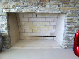 Artificial Logs For Fireplace by Where Can Gas Logs Be Installed