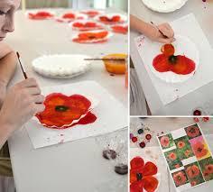 197 best veterans day images on pinterest diy bag and children s
