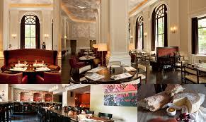 Steak House Interior Design Jg Steakhouse Wine Bar Dianna Wong Architecture Interior Design