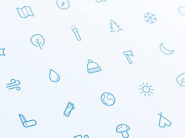 collection 6 huge icon sets sketchapp tv the best free sketch