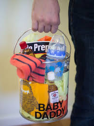 awesome baby shower gifts to make a creative baby shower gift for