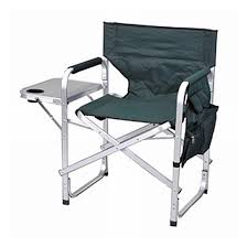Outdoor Rocking Chairs For Heavy Stylish Camping Folding Full Back Director U0027s Chair 191551 Rv