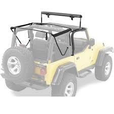 97 jeep wrangler parts top hardware accessories bestop bes 55002 01 bestop