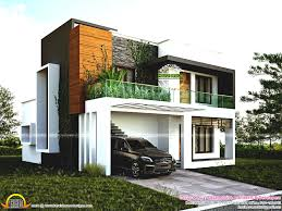 small green home plans green home style kerala design and floor plans what is house in g