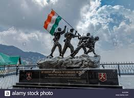 My National Flag Indian Nationalism Stock Photos U0026 Indian Nationalism Stock Images
