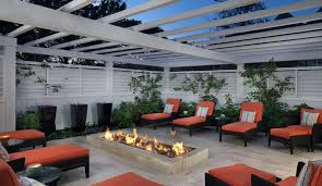 Patio Interior Design Luxury Patio Interior Design Auberge Mar Dma Homes