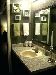 lime green bathroom ideas green bathroom decorating ideas medium size of bathroom green
