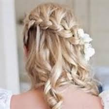 Hair Styling Classes Make Up And Beauty Courses And Classes In Singapore Lessonsgowhere