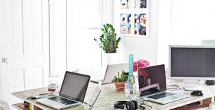 Office Depot Glass Computer Desk by Desk Beautiful Inch Wide Computer Desk Picture Concept Sale On