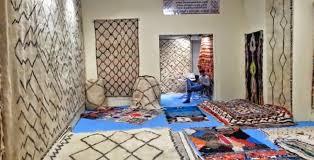 boucherouite rugs moroccan berber rugs