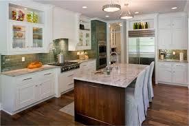 best kitchen design 2013 building your dream kitchen top kitchen design styles floor plans