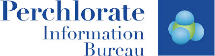 information bureau logo pib svg
