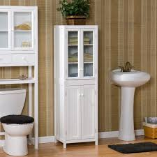 over the toilet shelf ikea bathrooms design floor cabinet with doors and shelves bathroom