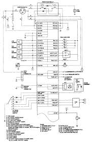 98 honda civic wiring diagram gooddy org